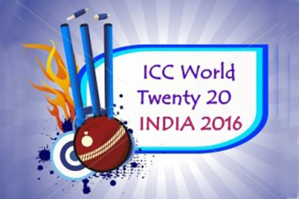 T20 World Cup 2016 Venue: Where is T20 Cricket World Cup 2016
