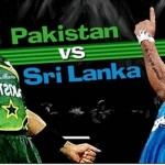 Pakistan vs Sri Lanka Live Streaming Channels, TV Broadcasters Asia Cup 2016 Live Telecast